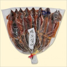배오징어 10미(품절)