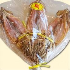 오징어 1.3kg 20미(품절)